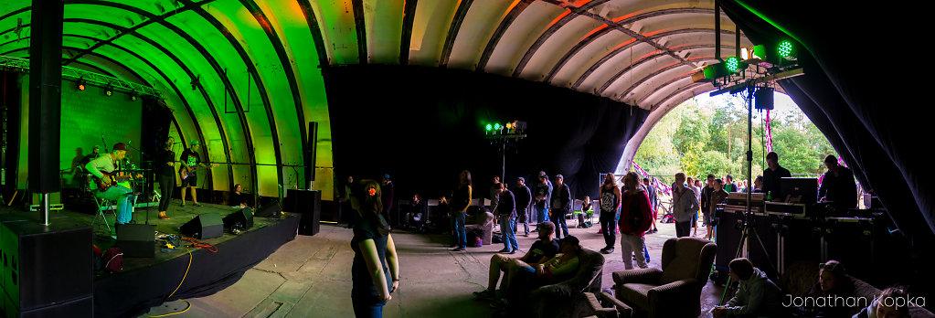 freakstock2015-Panorama-7.jpg